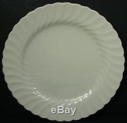 JOHNSON Brothers REGENCY Made in England pattern 52-piece SET SERVICE for 8