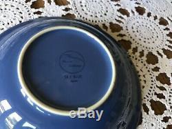 Vintage-Johnson Bros MARIE dinnerware Set. EUC England 40 +11 Pieces